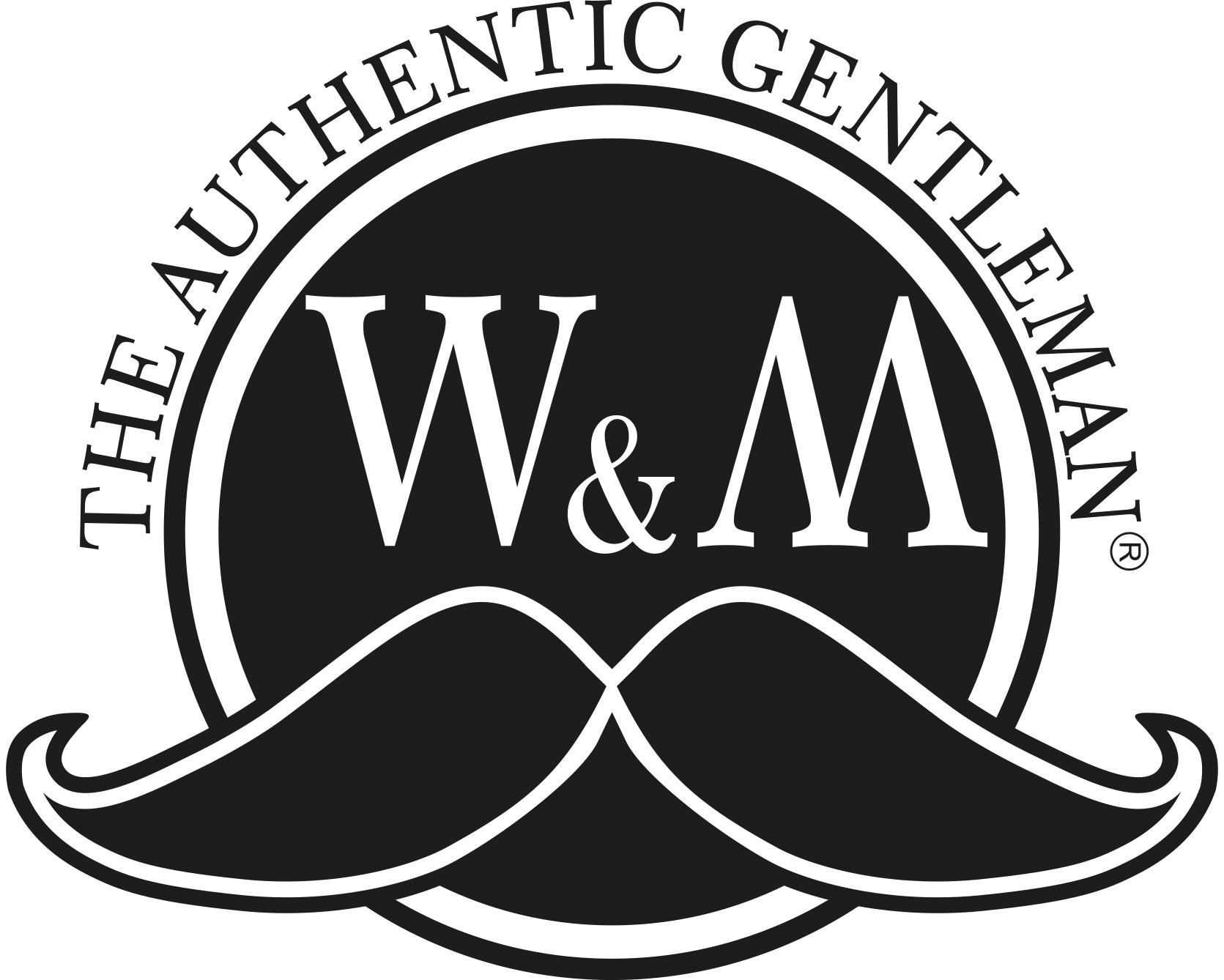 W&M Productos de Barbería