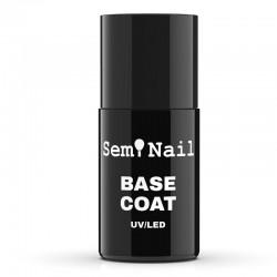 BASE COAT SEMINAIL 7 ML