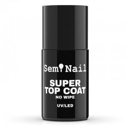 SUPER TOP COAT SEMINAIL 7 ML