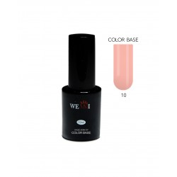 Color base N.010 10 ML