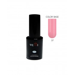 Color base N.037 10 ML