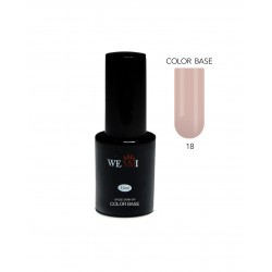 Color base N.018 10 ML