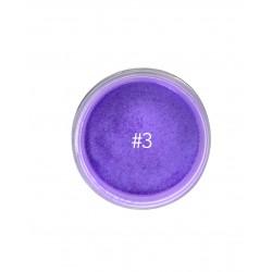 Acrylic Powder 30 g. Color 003