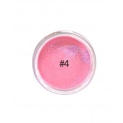 Acrylic Powder 30 g. Color 004