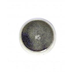 Acrylic Powder 30 g. Color 005