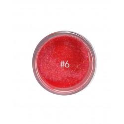 Acrylic Powder 30 g. Color 006