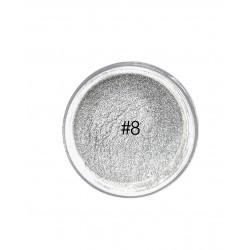 Acrylic Powder 30 g. Color 008