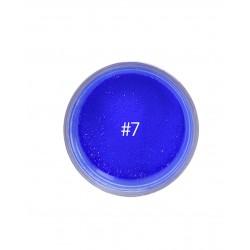 Acrylic Powder 30 g. Color 007