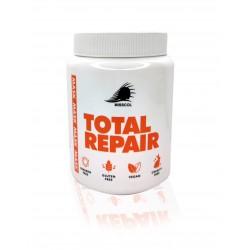 Mascarilla total repair -...